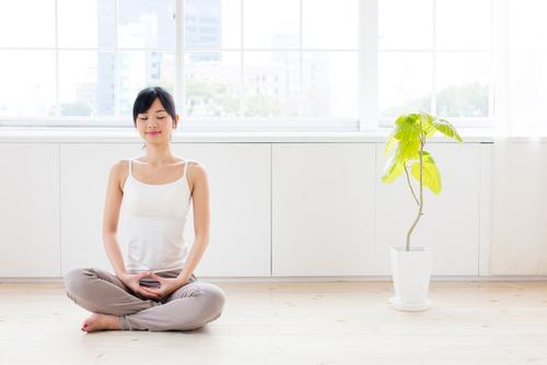 妊娠中の腰痛は緩和できる?腰痛を予防する3つのポイントと対処法