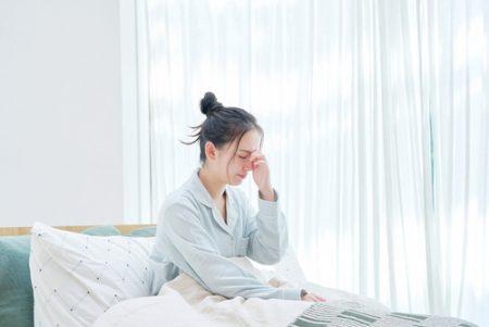 風邪予防にヨガを始めよう!免疫力を上げるおすすめのポーズ4選