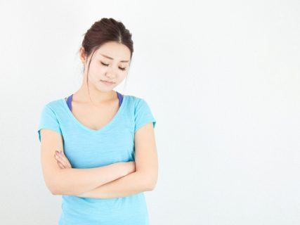 瞑想に集中できないと感じるときに~対処法と瞑想を続けるコツ~