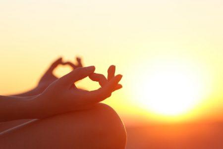 瞑想で寝てしまう方必見!しっかり集中するコツをご紹介