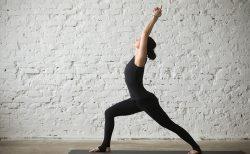オダカヨガ(Odaka yoga)ってどんなヨガ?ヨガの効果とポーズを紹介!