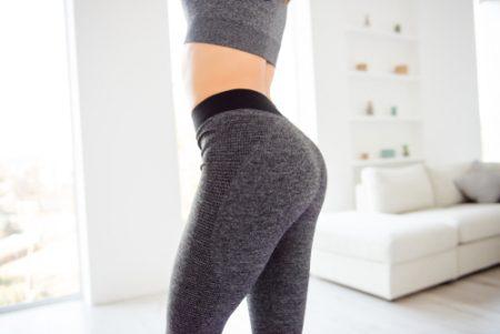 反り腰をヨガで改善!反り腰改善効果のあるヨガのポーズを紹介