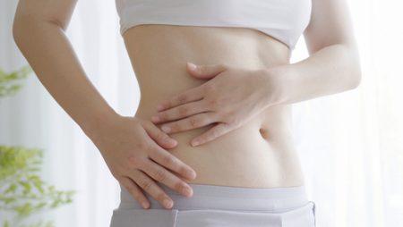 ヨガで腎臓を労わるとメリットいっぱい!効果やヨガポーズを解説
