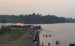いつか行きたいヨガの旅~南インド アーユルヴェーダ治療院でヨガの世界に浸る旅~